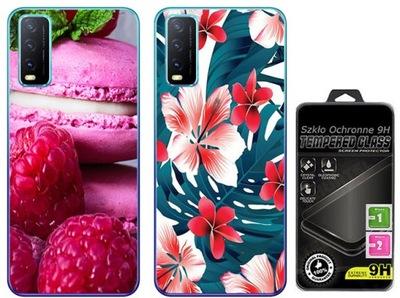 Vivo Nex S W Najlepsze Smartfony I Telefony Komorkowe Allegro Pl