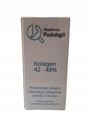 AP Kolagen 42-48% 15 ml
