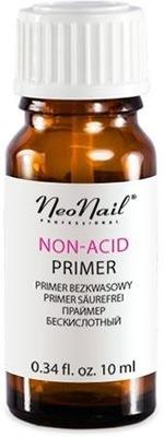Neonail PRIMER Non-Acid Bezkwasowy 10ml
