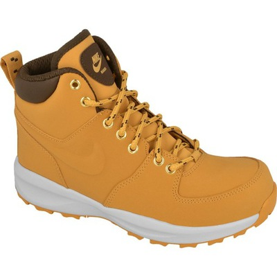 Black Nike Air Max 90 Ltr Gs Jr 833412 001 shoes ButyModne.pl