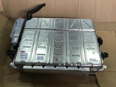 AUDI Q7 E-TRON 3,0TDI BATERIA 4M0915100F