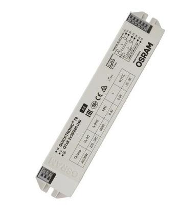 STATECZNIK QTZ8 2X36/220-240 QUICKTRONIC OSRAM