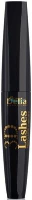 Delia Maskara New Look 3D Lashes 12 ml