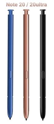 Rysik Samsung Galaxy Note 20 / 20 ultra S-Pen Spen