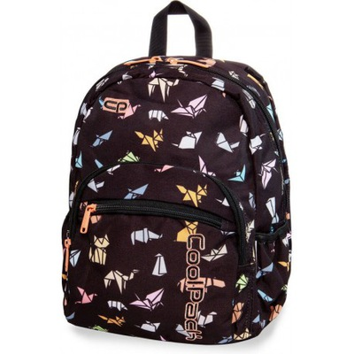 CoolPack Plecak Mini Origami B27042