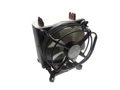 Arctic Cooling Freezer Pro 7 Intel +PASTA 113119