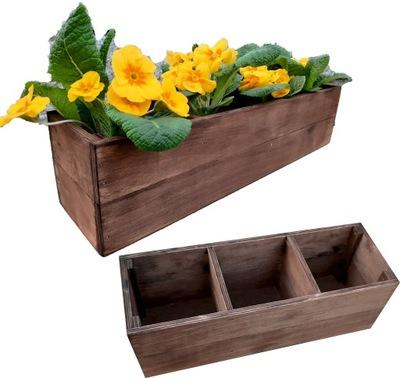коробка ?????????? ТРАВЫ цветы горшок ??? МАМА