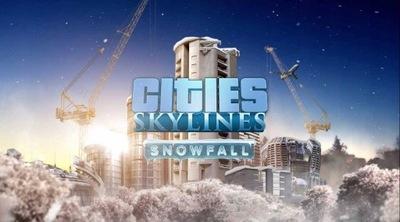 [Obrazek: CITIES-SKYLINES-SNOWFALL-PL-PC-KLUCZ-STEAM-DLC]