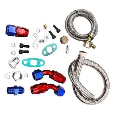 CABLE REVERSIBLE SPUSTU ACEITES TURBO JUEGO
