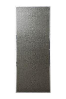 коврик сталь infrared Carbon от компании Harvia