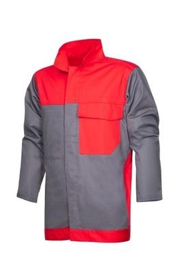 Bluza Spawalnicza Spawacza Ardon Matthew r.L 54