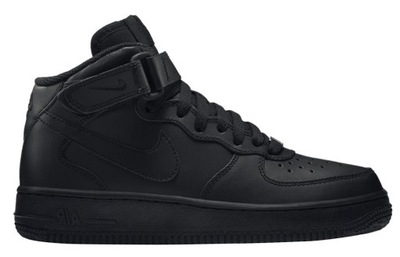 Nike Air Force 1 Mid AO9298 200