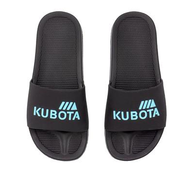 Klapki basenowe Kubota Basic r. 44
