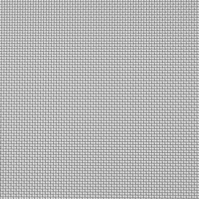 Сетка сталь тканые Ноль ,75x0,75/Ноль ,35 (Ноль ,5м2)