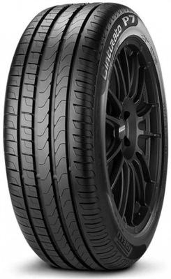 4x Pirelli Cinturato P7 P7C1 225/60R18 104W XL