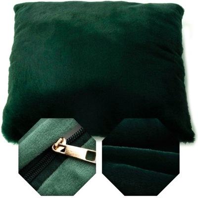 POSZEWKA na poduszkę 40x40 Dekoracja RÓŻNE KOLORY