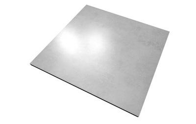 плитки Серые BETONOPODOBNE керамогранит Серый бетон 60x60