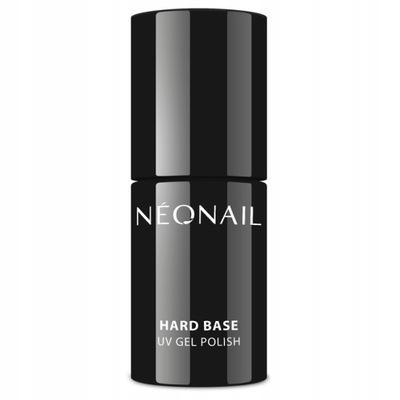NeoNail LAKIER HYBRYDOWY HARD BASE 7.2ML