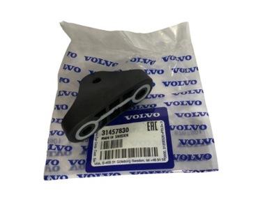 VOLVO XC40 TOPE DE SUSPENSION DE TAPA LH 31457830 CON