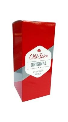 Old Spice Original woda po goleniu 150 ml A/S