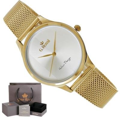 4.https allegro.pl oferta zegarek-damski-gino-rossi-elira