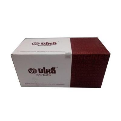 VIKA 11030153501 ПРОКЛАДКА ГБЦ