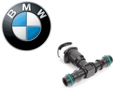 NUEVO CON JUNTA EN T TUBOS DE LAVAPARABRISAS BMW E70 ASO