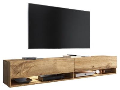 Стильный комод шкаф столик RTV 180см ??? гостиную