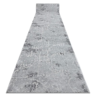 ТРОТУАР современный MEFE 80 см бетон Серый *Q3006
