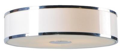 stropné svetlo v Tieni-Della-3P 3 x E27 60W žiarovka