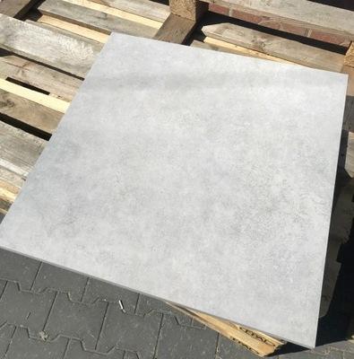 плита керамогранит 60x60x2 20 мм Терраса балкон толстяк 20 мм