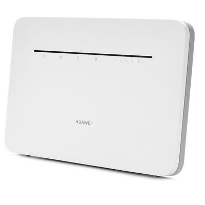 Router huawei b535 w Routery WiFi i Access Pointy Allegro.pl