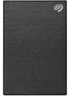 Seagate One Touch zewnętrzny dysk twarde 5000 GB