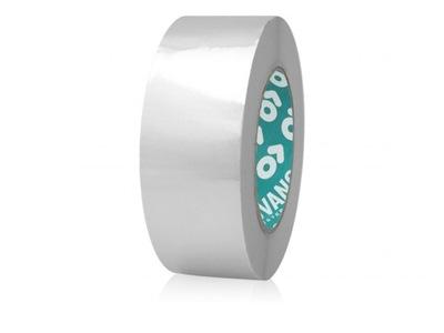 Pásky s krbom, list 50 mm/50 MB