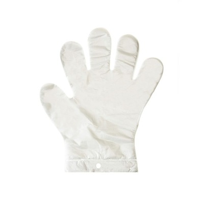 перчатки из перчатки одноразовые ? 1000шт