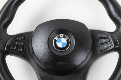 ПЕРЕКЛЮЧАТЕЛЬ MULTIFUNKCJI BMW X3 E83 X5 E53