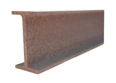 Dwuteownik stalowy IPE 80 długość 2000mm