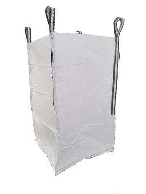 Worek BigBag Kontenerowy 90x90x145cm Nowy Big Bag