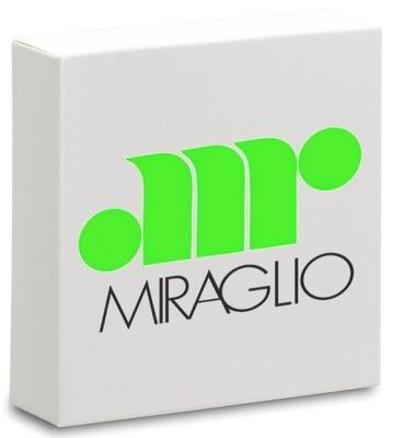 Elektryczny podnośnik szyby Miraglio 30/2404
