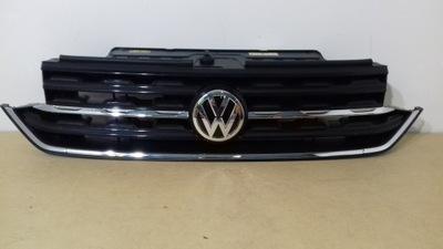 REJILLA VW T-CROSS REJILLA DE RADIADOR PARTE DELANTERA