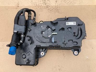 VW T6 DEPÓSITO AD BLUE 7E0131877J