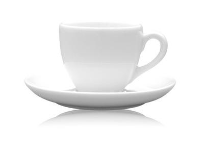 чашка espresso 80 мл блюдце НАНА ЛЮБЯТ