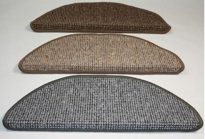 PROMOCJA nakładki na schody dywaniki super jakość