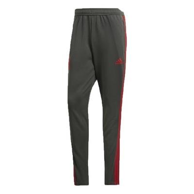 Spodnie dresowe Adidas FC Bayern Tr Pnt CW7260
