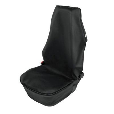 Защитный чехол ??? перевозки на передний Кресло