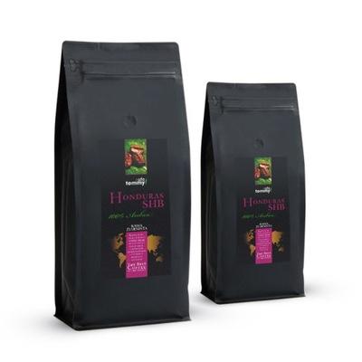 кофе ? зернах Гондурас 2 кг свежеобжаренного Arabika