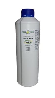 Węgel ? жидкости Carbo Novolab - 1000ml