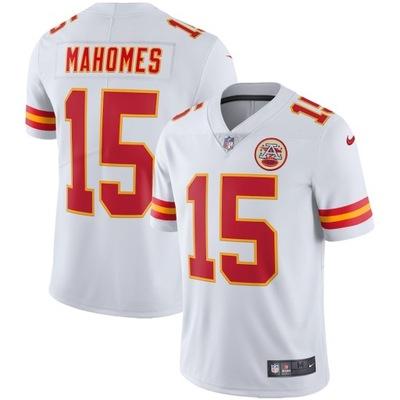 ФУТБОЛКА NFL KANSAS CITY CHIEFS PATRICK MAHOMES L