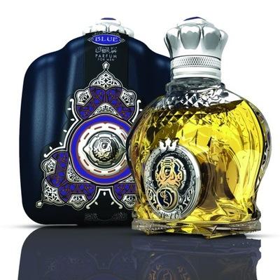 Opulent men No.77 Designer Shaik for men 100 ml | Health