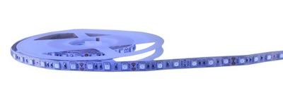 Taśma LED UV do kopiorama naświetlarka 390nm 1m